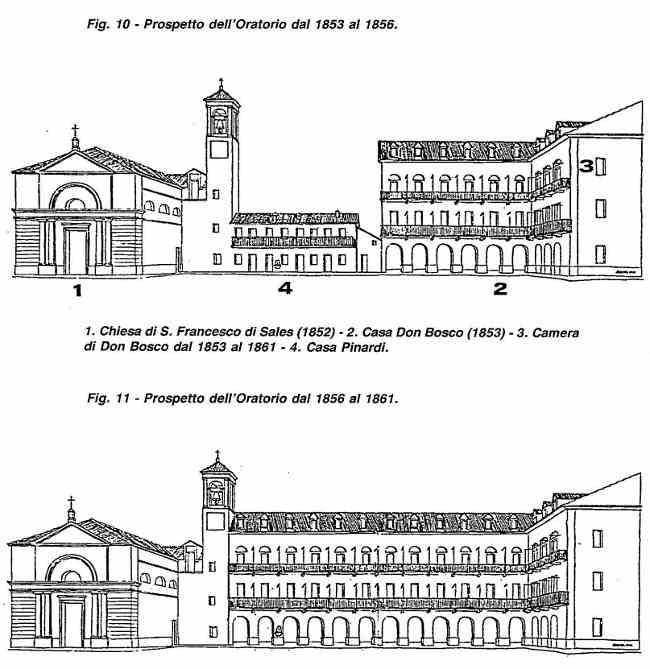angolo di erezione 1808